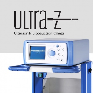 ultrazwaveliposuction-03